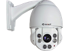 ANALOG EFFIO IR SPEED DOME CAMERA VP-4101