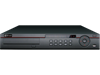 16 CHANNEL 720P HD-CVI DIGITAL VIDEO RECORDER VP-1652CVI