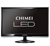 "CHIMEI 18.5"" 96VD - LED"