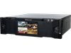 128 CHANNEL 1080P SUPER NETWORK VIDEO RECORDER VP-128NVR