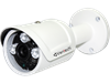 HD-TVI IR BULLET CAMERA VP-156TVI