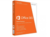 Office 365 Home Premium 32Bit/x64 ENG APAC EM - 6GQ-00018
