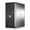 Dell Optiplex 780MT