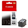 Canon PG 810 Black Ink cartridge (Black)