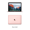Apple Macbook MMGM2SA/A -Rose Gold (512GB)