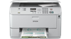 EPSON Work Force Pro WP-4511