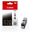 Canon PGI 820 Black Ink cartridge (Black)