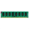DDRAM III 2GB - Bus 1333 - Kingmax RAM ECC (for the server )