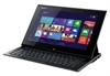 Sony Vaio SVD11-213CXB- Black - Windows 8