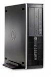 HP 8200 Elite SFF