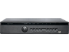 4 CHANNEL 1080P NETWORK VIDEO RECORDER VP-440HD