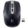 Logitech Laser Wireless Anywhere M905