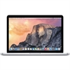 Apple MacBook Pro 13 Retina Display MF840ZP/A Laptop/ Notebook