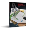 AutoCAD Raster Design 2012 Commercial New NLM