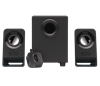MULTIMEDIA SPEAKERS Z213