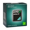 AMD Athlon™ II X3- 450