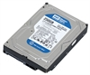 Western Digital Caviar Blue 250 GB - 7200rpm - 16MB Cache - Sata 3