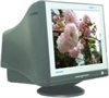 Monitor Sunview 797F