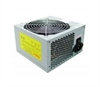 550W Arrow 24 pin - Fan 12cm