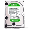 Western Digital Caviar Green 750GB - 7200rpm - 64MB Cache - Sata 3