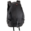 15.4 WIDE DASH BACKPACK TSB111AP