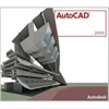 AutoCAD Network License Activation Fee