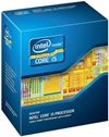 Intel Core i5 - 2400 (3.1Ghz) - Box