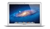 "Macbook Air 11.6"" MD224ZP/A"