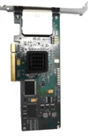 HP SC08Ge Host Bus Adapter