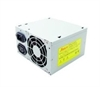 450W Arrow 24 pin - Fan 8 cm