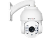 AHD-H IR MINI SPEED DOME CAMERA VP-311AHDH