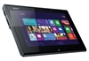 Sony Vaio SVD11-2190XB- Black- Windows 8