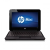 HP Mini 110-3713TU (LV829PA)