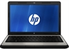 LAPTOP HP 430 (LX037PA)