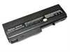 Battery for NX6320
