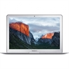 Apple Macbook Air 13-inch MMGF2ZP/A