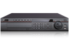 16 CHANNEL 1080P HYBRID NETWORK VIDEO RECORDER VP-16700NVR