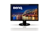 BENQ GW2255HM FLICKER FREE LED MONITOR