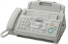 Panasonic KX-FP 711 (fax film new)