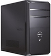 DELL VOS460MT