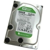 Western Digital Caviar Green 500GB - 7200rpm - 64MB Cache - Sata 3