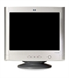 Monitor HP MX705e