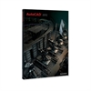 AutoCAD 2012 Commercial New NLM