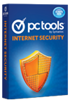 PC Tools Internet Sercurity