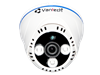 HD-CVI IR DOME CAMERA VP-103CVI