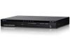 8 CHANNEL 1080P NETWORK VIDEO RECORDER VP-842HD