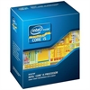 Intel Core i5 - 2380P (3.1Ghz) - Box