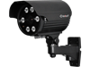HD-CVI IR BULLET CAMERA VP-207CVI
