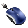 Logitech Optical M125