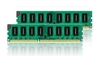 DDRAM III Kit 12GB - Bus 1333- Kingmax (3x 4GB)